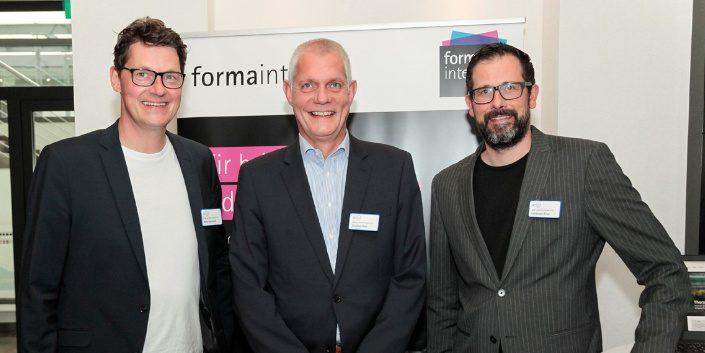 Thorsten Soll Interim Manager des Jahres forma interim